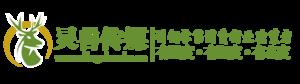 灵兽传媒logo